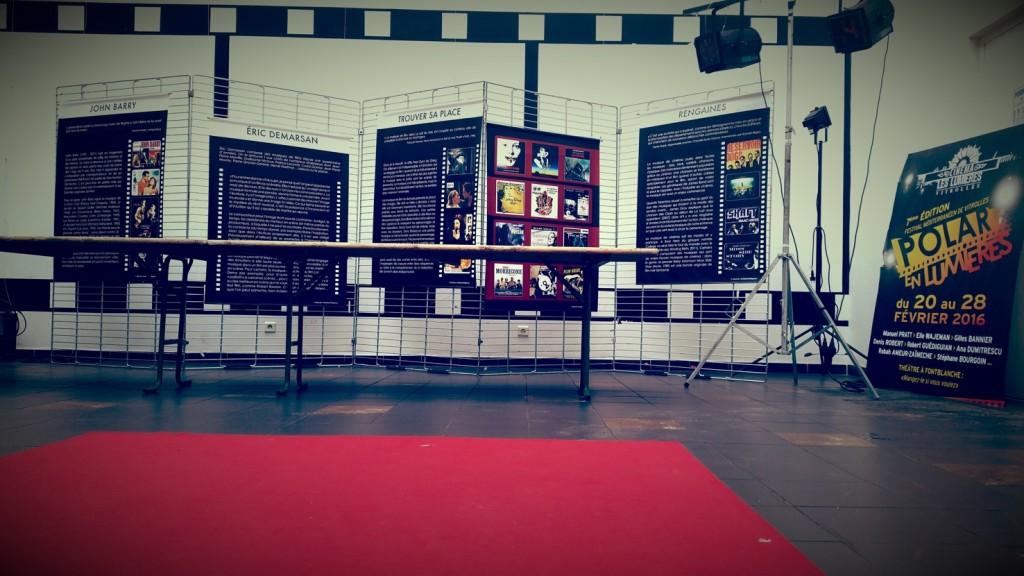 ExpositionPolarCinemaMusiqueFilms