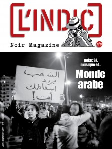 Couverture Indic n°9