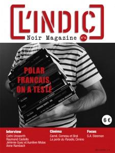 L'Indic n°14 : Polar français, on a testé