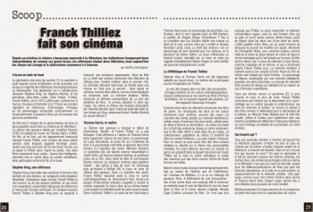 Article indic 8