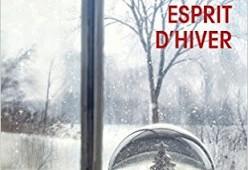 Esprit d'hiver, de Laura Kasischke