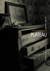 PlateauBouysse