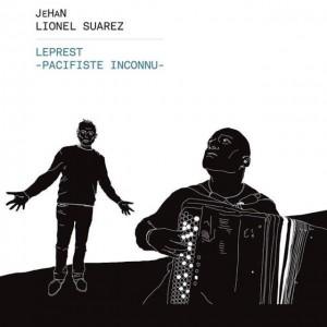 jehan-lionel-suarez