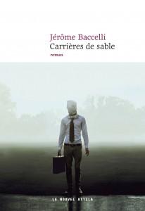 Jérôme Baccelli