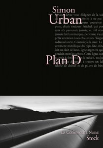 Simon Urban Plan D