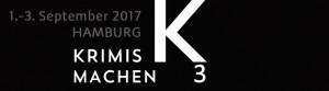 Krimis Machen 3, rencontre noire à Hambourg