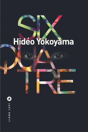Six Quatre de Hidéo Yokoyama