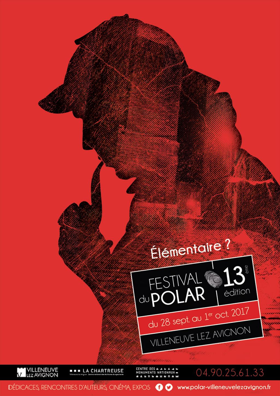 Festival Villeneuve lez Avignon