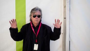 Profil perdu de Hugues Pagan