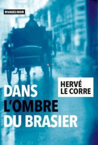Rencontre avec Hervé Le Corre