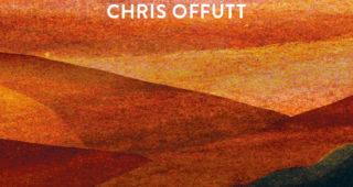 Nuits Appalaches de Chris Offutt