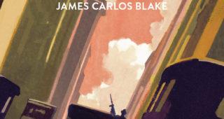 Handsome Harry de James Carlos Blake