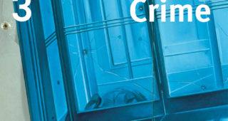 Revue 303, spécial Crime