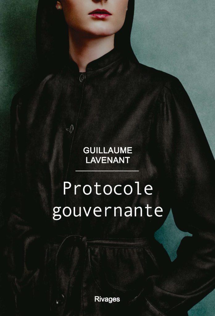 Entretien : Guillaume Lavenant