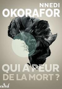 Utopiales 2019, jour 2 : mélange des genres, afrofuturisme et mouchards