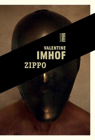 Zippo de Valentine Imhof