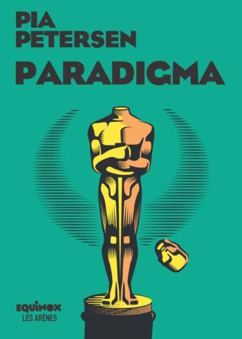 Paradigma de Pia Petersen & Tracy Chapman