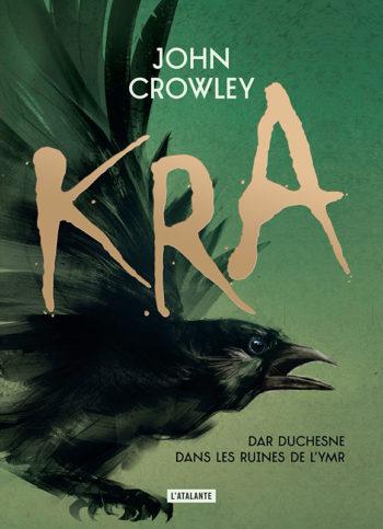 Kra de John Crowley