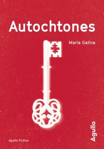 Autochtones de Maria Galina, ode à l'étrange