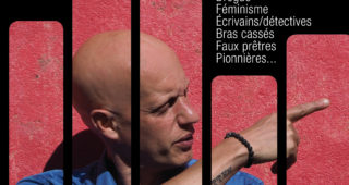 L'Indic n°45, sommaire