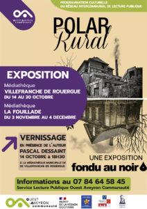 Exposition Polar rural