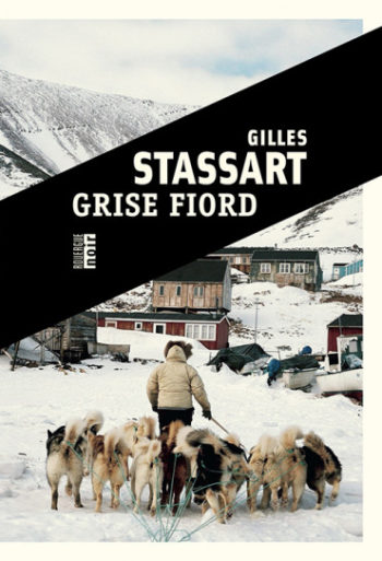 Interview : Gilles Stassart