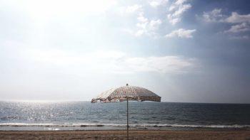 Sélection d'été sous le parasol des Fondus