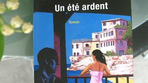 Décès d'Andrea Camilleri