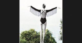 Une femme de rêve de Dominique Sylvain
