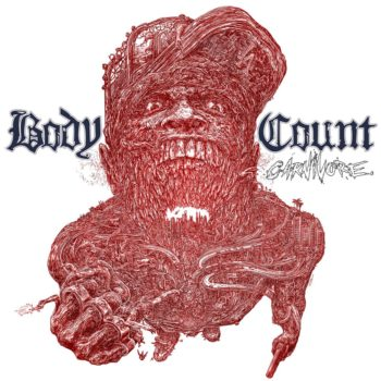 Body count carnivore
