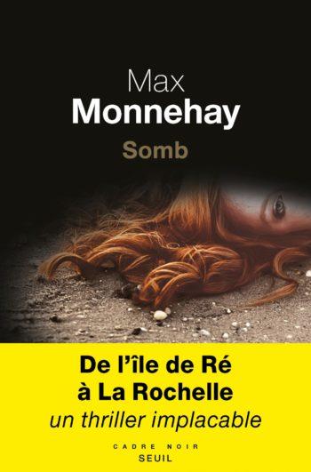 Somb de Max Monnehay
