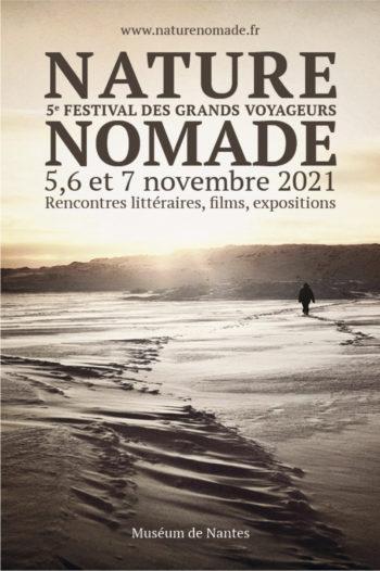 Nature Nomade 2021